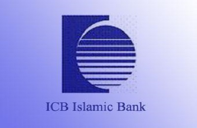 ICB Islamic Bank Limited