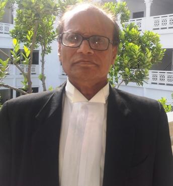 Shaikh Jalal Uddin